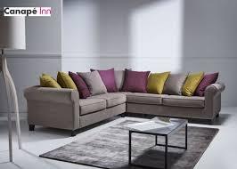 canap classique 19 best canapés classique images on traditional sofa
