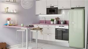 cuisine du frigo idee plan de travail cuisine 15 cuisine comment faire