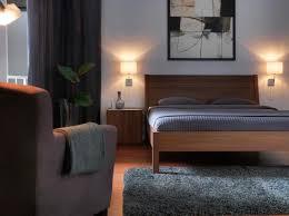 Mens Bedroom Design by Latest Mens Bedroom Ideas Ikea 25 Best Ikea Boys Bedroom Trending