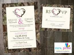camo wedding invitations camo wedding invitations plumegiant