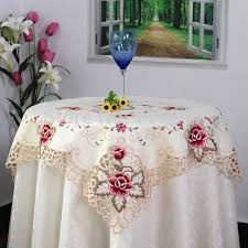 Where To Buy Table Linens - cheap table cloth skirting buy quality table cloths disposable