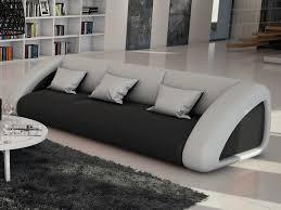 vent unique canapé canapé 3 places en simili gatsby canapé vente unique iziva com