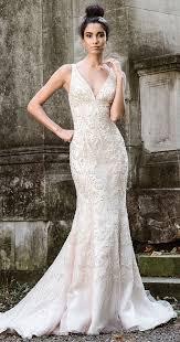 justin alexander signature fall 2017 wedding dresses world of bridal