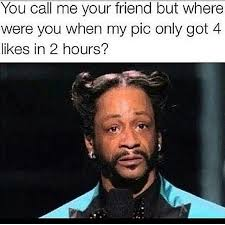Katt Williams Meme Generator - funny heartbroken memes image memes at relatably com