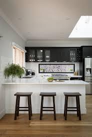 33 best white vs grey quartz marble images on pinterest kitchen