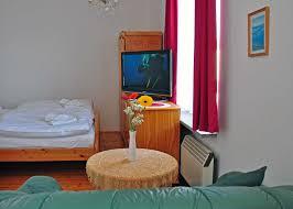 Schlafzimmer Anna M Ax Haus Anna Fewo Usedom Koserow Mieten Buchen Hotel Und