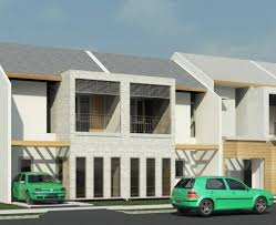 House Design On 6m X 15m Plots Hubpages