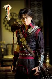 now this is asian steampunk u2026 pinteres u2026