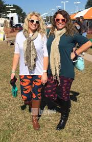 19 best lularoe haley watson images on pinterest leggings