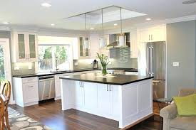 kitchen furniture nyc best of luxury furniture nyc italian furniture nyc luxury