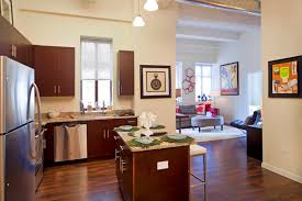 apartment top studio apartment jersey city style home design