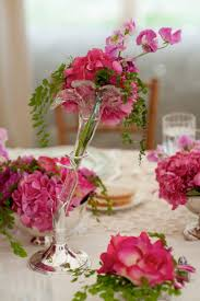 regal wedding colors on onewed
