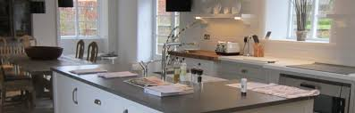 stroud furniture makers u2013 beautiful innovative kitchens and