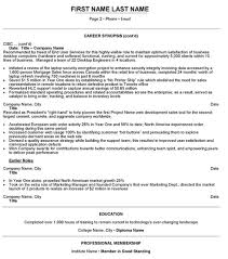 director wholesale banking resume sample u0026 templatebanking resume