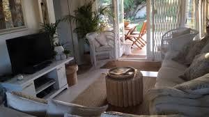 bermuda cottage west beach in west beach cape town u2014 best price