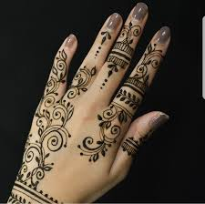 1728 best mendi images on pinterest drawings flowers and henna