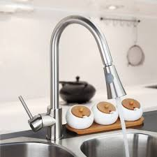 best kitchen faucets reviews top rated products basic faucet