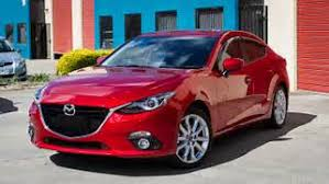 mazda 3 red 2017 mazda 3 wagon soul red drive and design youtube