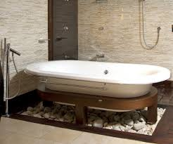modish bathroom remodel rv remodeling ideas renovation gallery