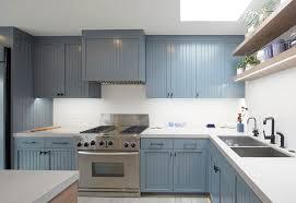 ocean beach kitchen remodel u2014 sayre v ziskin