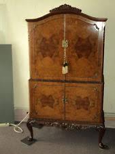 cocktail cabinet ebay