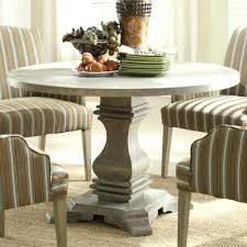 pedestal dining table with leaf 42 inch dining table with leaf inch dining table with leaf photo of
