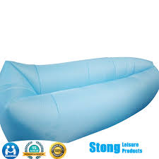 air lounge sofa air lounge sofa suppliers and manufacturers at