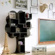 bookcases notonthehighstreet com