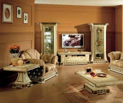 good design ideas for living room design living room trends 2017