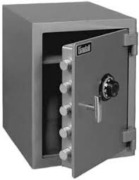 safes seattle locksmith inc
