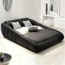 affordable contemporary bedroom furniture affordable modern furniture hdviet