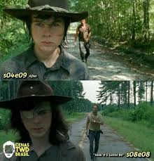 Twd Memes - deja vu the walking dead twd addict pinterest walking dead