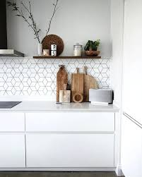 best kitchen tiles tile designs for kitchens small home ideas