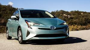 best toyota cars how to buy the best hybrid roadshow