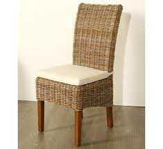 chaise en rotin but chaise rotin but chaises en kubu tressac chaise bistrot rotin pas