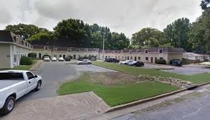 homes for rent by private owners in memphis tn hammond place town homes rentals memphis tn apartments com