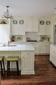 granite countertops sherwin williams kitchen cabinet paint colors