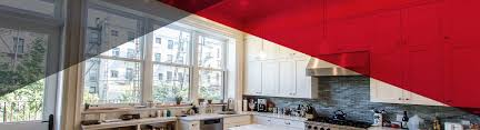 total home interior solutions total home solutions homeowner s e building materials