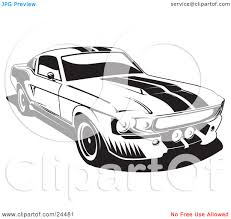 mopar muscle car clipart china cps