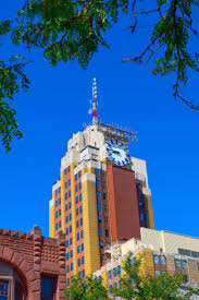 93 best explore greater lansing images on pinterest michigan
