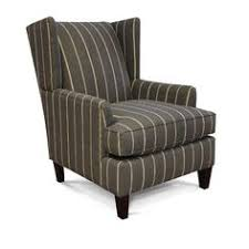 Jcpenney Accent Chairs Linon Home Décor Taylor Accent Chair Jcpenney For The Home