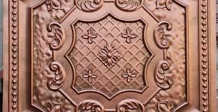 ceiling faux tin ceiling tiles cheap faux ceiling tiles unusual