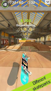 skateboard 2 apk free touchgrind skate 2 apk version free for android