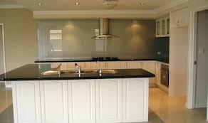 kitchen cabinets high end kitchen interior cardell kitchen