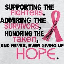 Breast Cancer Awareness Meme - 174 best breast cancer awareness images on pinterest awareness