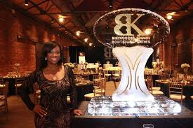 Bedroom Kandi Boutique Rhoa Kandi Burruss Launches Kandi Boutique Party In Home Network