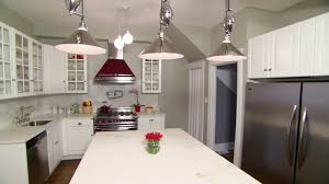 House Kitchen Interior Design by Kitchen Color Ideas U0026 Pictures Hgtv