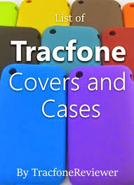 tracfone black friday amazon tracfonereviewer tracfone smartphone covers and cases