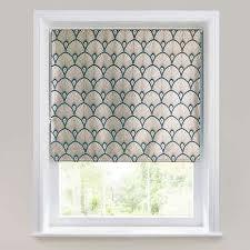 Curtain Pole Dunelm Curtains And Blinds Dunelm