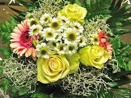murfreesboro flower shop veda s flowers gifts